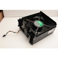 Dell XPS 400 420 Case Fan 0P8192 P8192