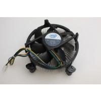 Intel C91968-004 C91968-003 CPU Heatsink Fan Socket LGA775 4pin