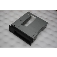 Fujitsu Siemens Scaleo T Card Reader Caddy