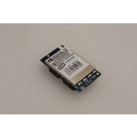 HP IQ500 TouchSmart PC Bluetooth Module 5188-7146