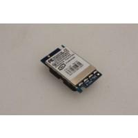 HP IQ500 TouchSmart PC Bluetooth Module 5188-7146