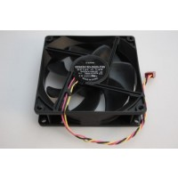 Dell Inspiron 560 Case Fan EE92251S3-D020-C99 X755M