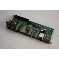 Dell Dimension 3100 USB Audio Power Button Board MC186