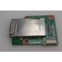 Sony Vaio VGC-V3S Card Reader CNX-264