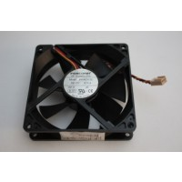 HP Pavilion Media Center m7000 Case Cooling Fan PV902512L