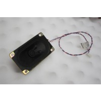 IBM NetVista M41 M42 Internal Speaker 09N0112