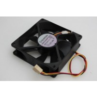 Suson PC Case Cooling Fan 90 x 25mm KD1209PTS3