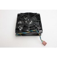 HP Compaq DC5750 Case Fan AUB0912VH