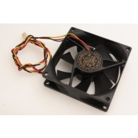 PC Case Cooling Fan D80SL-12 3pin 80 x 25