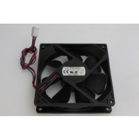 NMB PC Case Cooling Fan 3110GL-B4W-B59 80 x 25mm 3Pin
