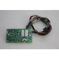 Dell XPS 600 LED Control Board C5246
