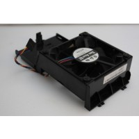 Dell Dimension C521 Case Fan Y5299