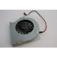 Sony Vaio VGC-V3S Cooling Fan MCF-512CM12