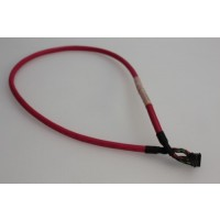 Dell XPS 420 Firewire Cable XK783