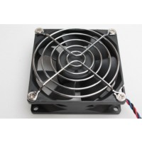 HP Compaq DX2000 MT Case Fan DSB0812H