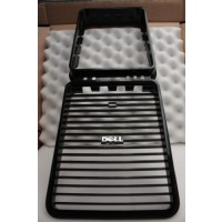 Dell XPS 720 Front Panel Fascia Bezel XG602