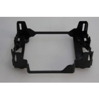 Dell XPS 600 CPU Heatsink Retention Bracket U2641