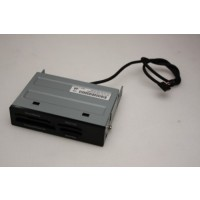 Packard Bell iMedia 3065 X2415 X2414 Card Reader 82-246-100300