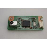 Sony Vaio VGC-V3S IR Sensor Receiver Board 147872621