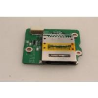 Acer Aspire Z5610 Z5700 Card Reader DA0EL8TH6C1 DA0EL5TH2C0