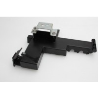 Dell XPS 720 PCI Retention Bracket Plate GX057
