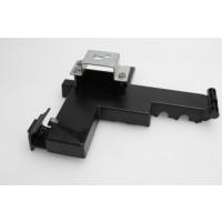 Dell XPS 720 PCI Retention Bracket Plate GX057