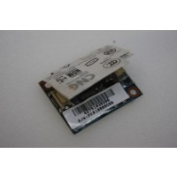 Toshiba Satellite Pro A200 Modem PK010000O00