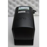 Sony Vaio VGC-V3S Back PSU Cover 2-011-308