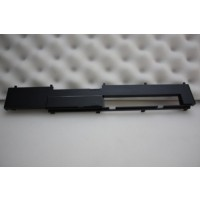 Sony Vaio VGC-V3S Side port Panel cover 2-022-264