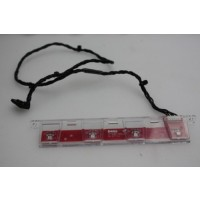 Dell XPS 720 LED Board Panel 0GG757 GG757