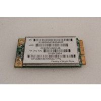 HP IQ500 TouchSmart PC WiFi Wireless Card Board 5189-2854