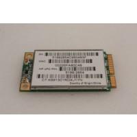 HP IQ500 TouchSmart PC WiFi Wireless Card Board 5189-2854