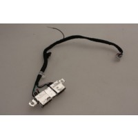 Acer Aspire Z5610 Z5700 USB Port Cable DD0EL8MU000