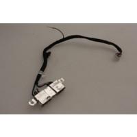 Acer Aspire Z5610 Z5700 USB Port Cable DD0EL8MU000