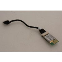 Acer Aspire Z5610 Z5700 Bluetooth Card Cable QBT400UB