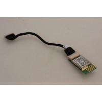 Acer Aspire Z5610 Z5700 Bluetooth Card Cable QBT400UB