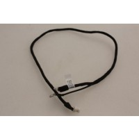 Acer Aspire Z5610 Z5700 Audio Cable DD0EL8AB000 DD0EL5AB000