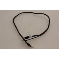 Acer Aspire Z5610 Z5700 Audio Cable DD0EL8AB000 DD0EL5AB000