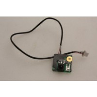 Acer Aspire Z5610 IR Sensor Receiver LED Cable
