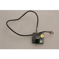 Acer Aspire Z5610 IR Sensor Receiver LED Cable
