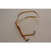 Acer Aspire Z5610 Speaker Cable DDOZD1MC000