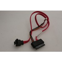 HP IQ500 TouchSmart PC ODD SATA Cable 5189-3012
