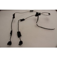 Acer Aspire Z5610 Z5700 LED Light Cable DD0EL8LT000