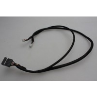 HP IQ500 TouchSmart PC Card Reader Cable 5189-3008