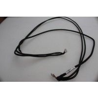 HP IQ500 TouchSmart PC Cam Webcam Camera Cable 5189-3006