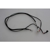 HP IQ500 TouchSmart PC Ambient Light Control Cable 5189-3004