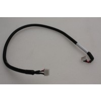 HP IQ500 TouchSmart PC Hot Start Cable 5189-3003 537387-001