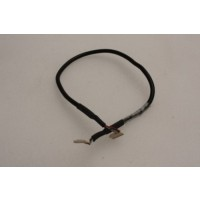 HP IQ500 TouchSmart PC Bluetooth USB Cable 5189-3018