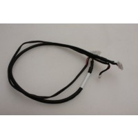HP IQ500 TouchSmart PC Inverter power Cable 5189-3000537384-001