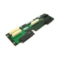 Dell PowerEdge 2900 Server Power Distribution Board J7552